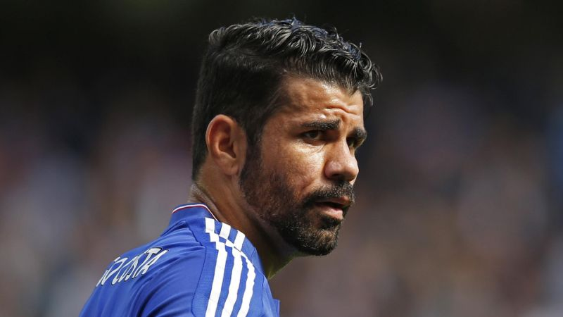 Diego Costa - Should he stay or should he go?