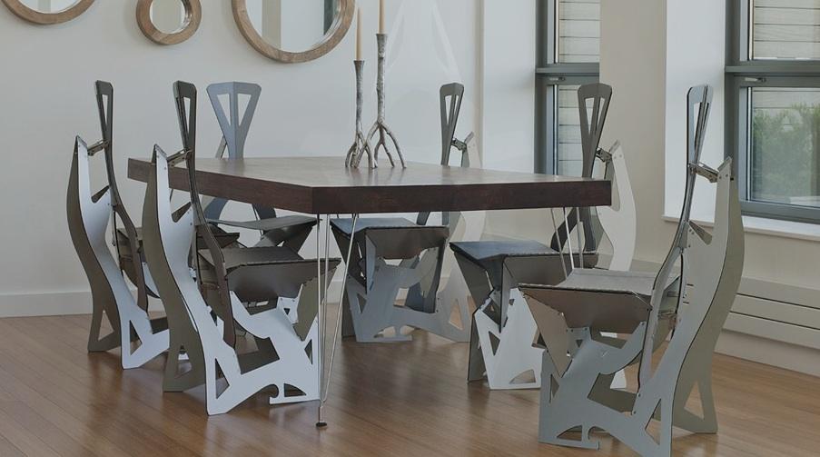 external image folditure+folding+chair.jpg