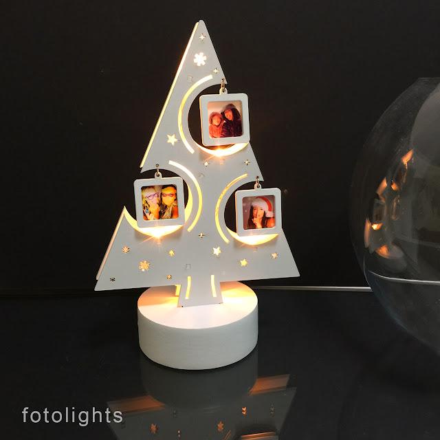 lights tree for instagram