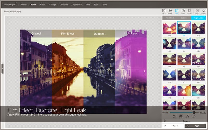 Photoscape pro patch cracked by diminished