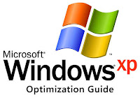 optimizing, windows, xp, tips, trik