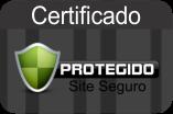 3.bp.blogspot.com/-blCP0sTwMac/URW243ZMATI/AAAAAAAAHSI/Ms6Ruxm-Z3M/s1600/certificado.png