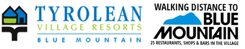 Tyrolean Village Resorts (705) 445-1467