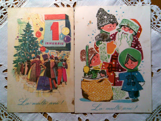 cărţi+poştale+cărţi-poştale-româneşti+photo+art