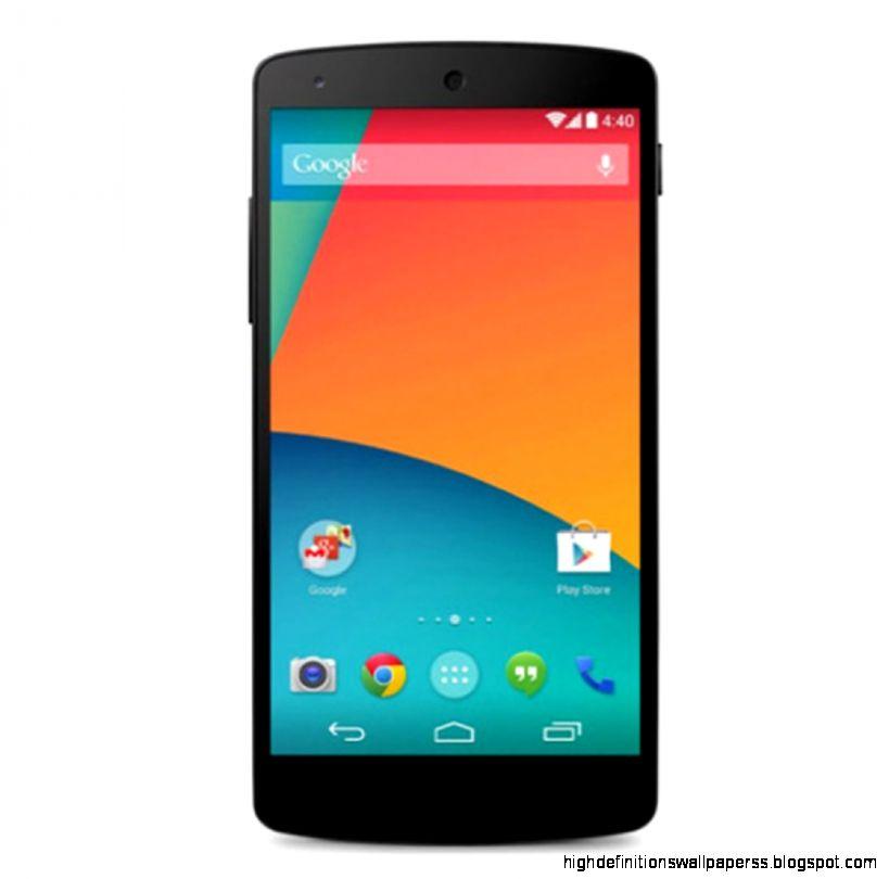 wallpaper android lg: Nexus 5 Android Lg Wallpaper Hd