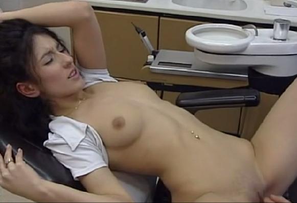 Girl Fucked In Hospital