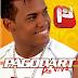 Pagodart - Ao Vivo No Cais Dourado - Massa Prime - Salvador - Dia - 15/11/2014