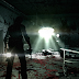 The Evil Within: Every Last Bullet Trailer