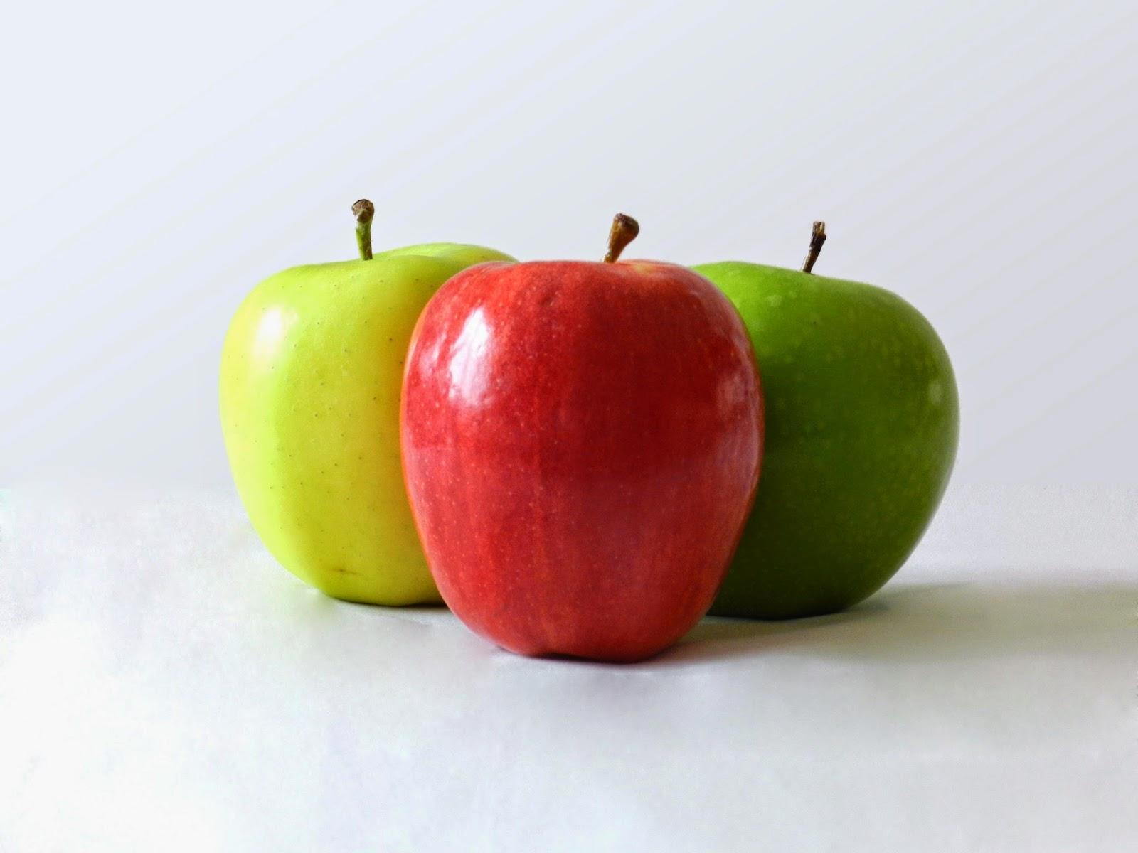 How do you maximize nutrition?