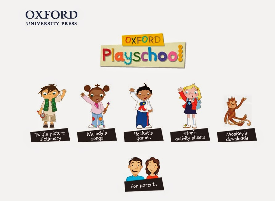 https://elt.oup.com/student/oxfordplayschool/?cc=global&selLanguage=en