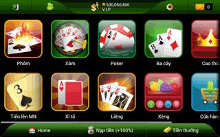 game bigkool