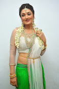 Ramya sri latest glam pics-thumbnail-4
