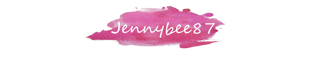 Jennybee87