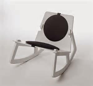 White-Rocking-Chairs
