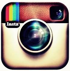 Mekila'nın Instagramı