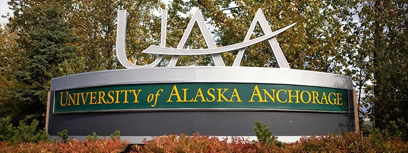 UAA Prioritization Support Task Force