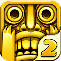 Temple Run 2 Armv6 e Armv7 .Apk