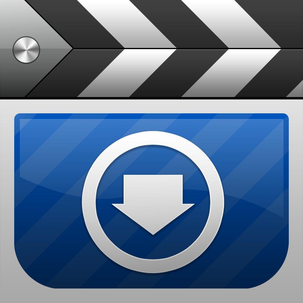 Aplikasi Download Video di Android 2016