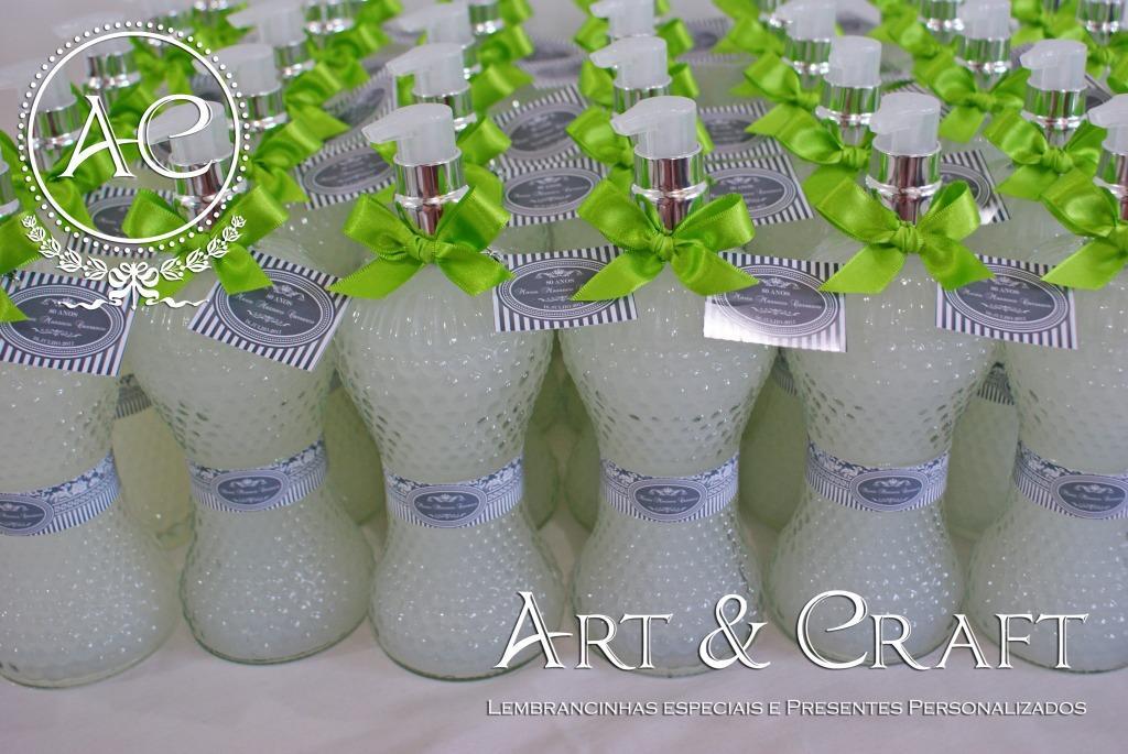 Art E Craft Lembrancinhas Especiais Por Patrícia Benedetti Party