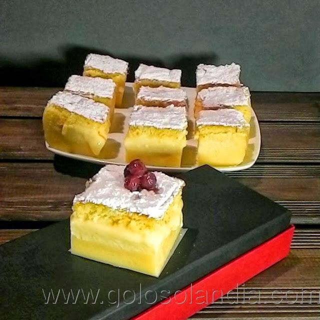 Baño Blanco De Azucar Receta: – Receta de tartas – TODA CLASE DE POSTRES, SORVETES Y BEBIDAS