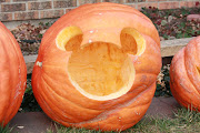 Kara's Mickey Mouse