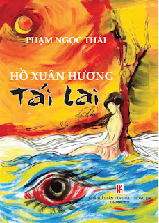 Tp th &quot;H Xun Hng ti lai&quot; ca Phm Ngc Thi