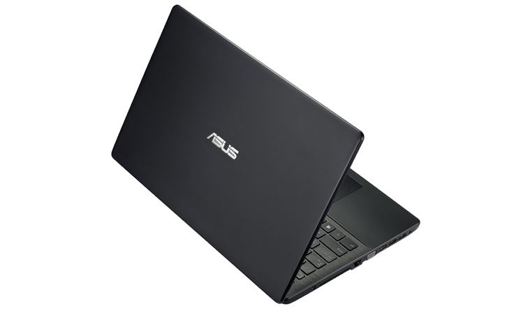 Driver ASUS X551CA Windows 8.1 64bit