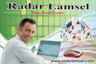 Radar Lamsel - Berita Lampung Selatan Terlengkap dan Terpercaya