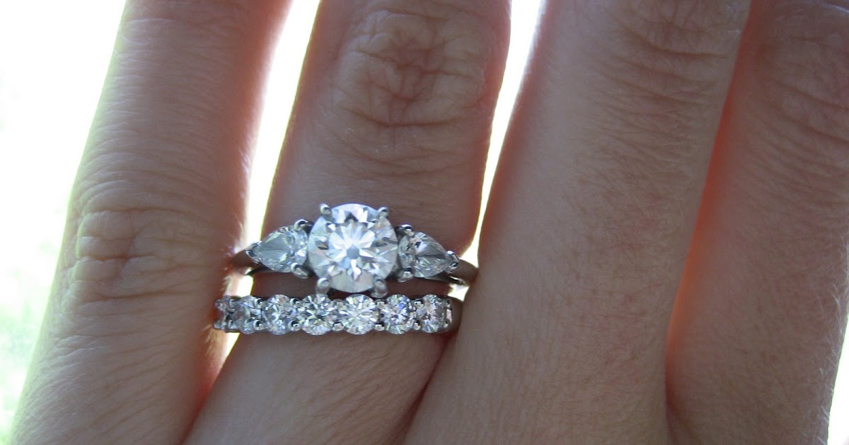 tips on where to buy engagement rings online ring review - Where To Buy Wedding Rings