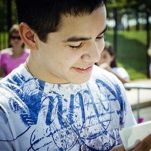 David Archuleta - Everything and More Lyrics | Letras | Lirik | Tekst | Text | Testo | Paroles - Source: mp3junkyard.blogspot.com