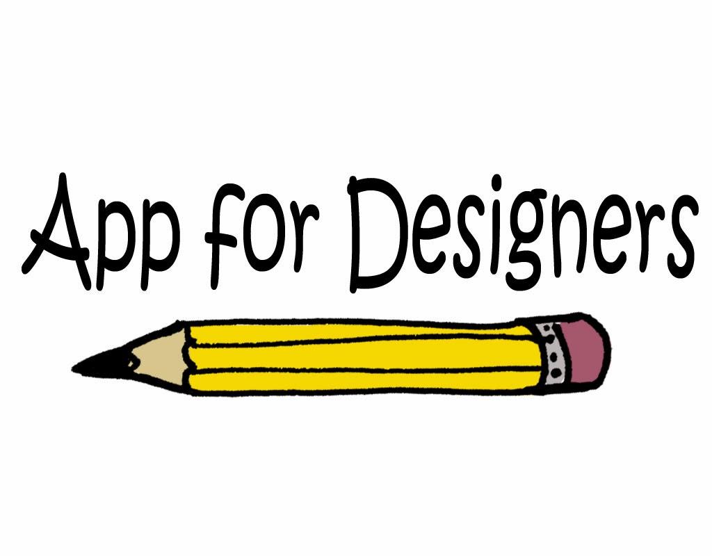 App closed