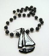 Välkommen till mina övriga smycken, Klicka på bilden