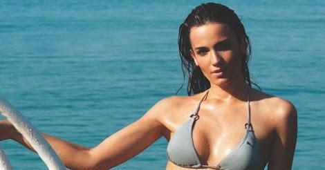 Miss-Turkey-in-bikini.jpg