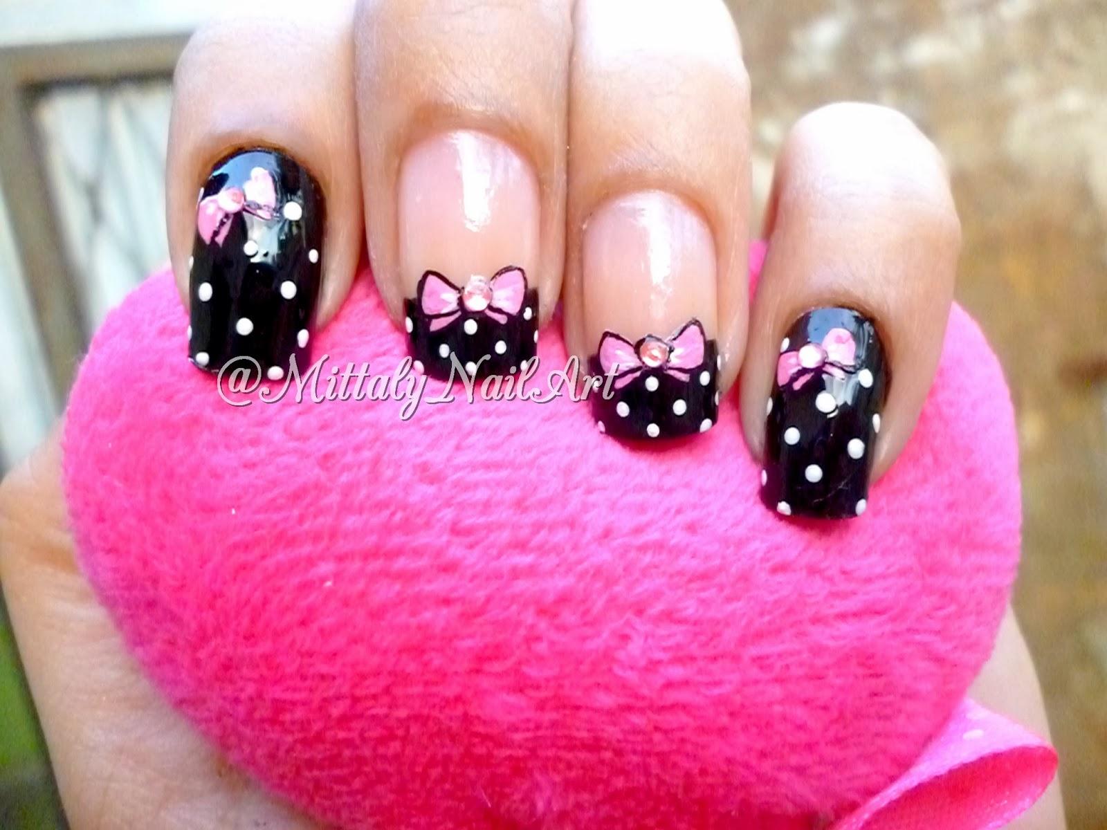 ... Nail Designs 2016 also Sara Corner Beauty Nail Art. on nail art diy