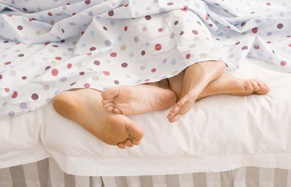 DICESIS DE DALLAS Reglamento para Ofensores Sexuales