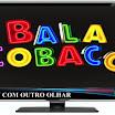 Balacobaco: Resumo da Novela de 01 a 05  de Abril
