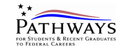 USA Jobs Pathways Programs