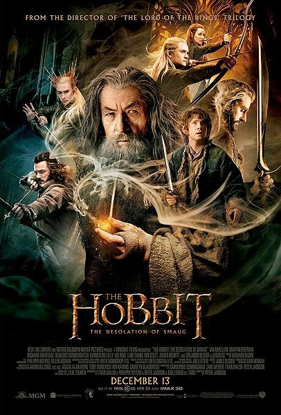 the extended hobbit is_safe:1 2012