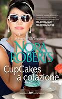 http://www.amazon.it/Cupcakes-colazione-Nora-Roberts/dp/8861834132/ref=sr_1_1_twi_2_pap?s=books&ie=UTF8&qid=1435753848&sr=1-1&keywords=cupcakes+a+colazione
