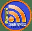 SomaniTechShow | Tech News