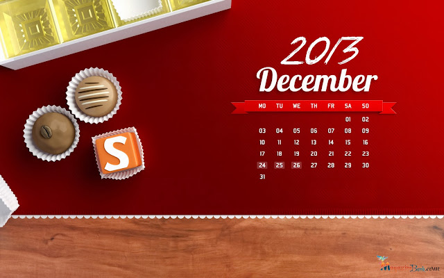 Happy 1st December Birthday Wishes Picture Collection SMS Wishes