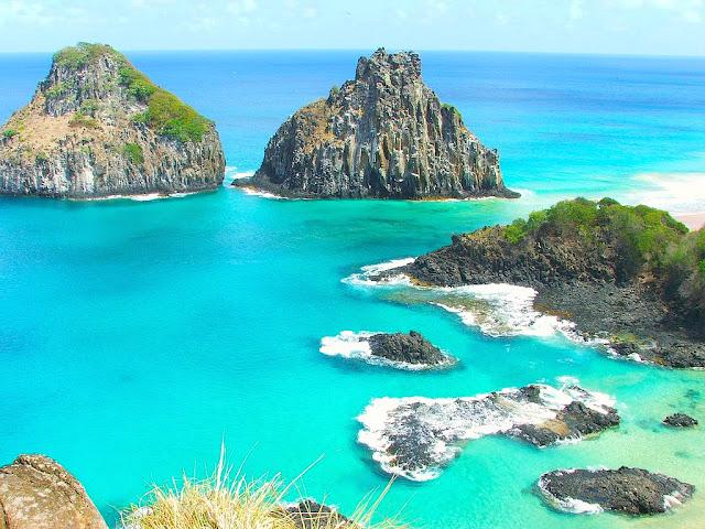 www.viajesyturismo.com.co 1024 x 768