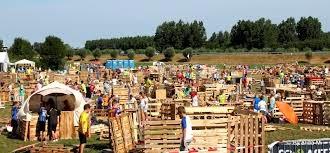 Huttenbouw