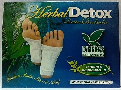 http://3.bp.blogspot.com/-blZHzQyxRbU/UMrxlbX4dWI/AAAAAAAAFHg/616rEcP8Y7M/s1600/herbal-detox.jpg