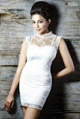 Parvathy Nair Portfolio Photo shoot-thumbnail-19