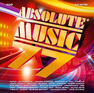 1416335107 front Download – Absolute Music 77 (2014)