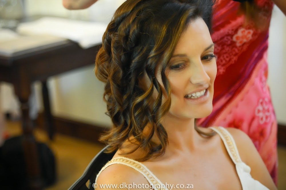 DK Photography DSC_8260-2 Sean & Penny's Wedding in Vredenheim, Stellenbosch  Cape Town Wedding photographer
