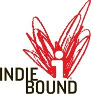Isobella Jade's books on Indie Bound