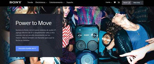 Sony-integra-plataformas-digitales-agosto-2015