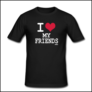 Download Image Simple T Shirt Design Ideas For Girls PC Android
